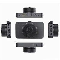 XIAOMI 3 Inch Full HD 1080P Car Driving Recorder Dashcam automobile DVR Driving Recorder 170 Degree Wide Angle Lens Car Dash Cam