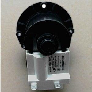Image 3 - Neue Original ablauf pumpe motor für LG Samsung Panasonic trommel waschmaschine teile BPX2 8 BPX2 7 BPX2 111 BPX2 112