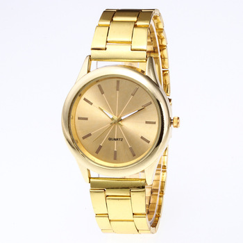 2019 Geneva Fashion Luxury Brand Women Watches Simple Ladies Watch Clock Quartz Wrist Watch womens watches relogio feminino watches women luxury brand lady wrist watches square fashion woman quartz ladies magnet strap free buckle watch relogio feminino