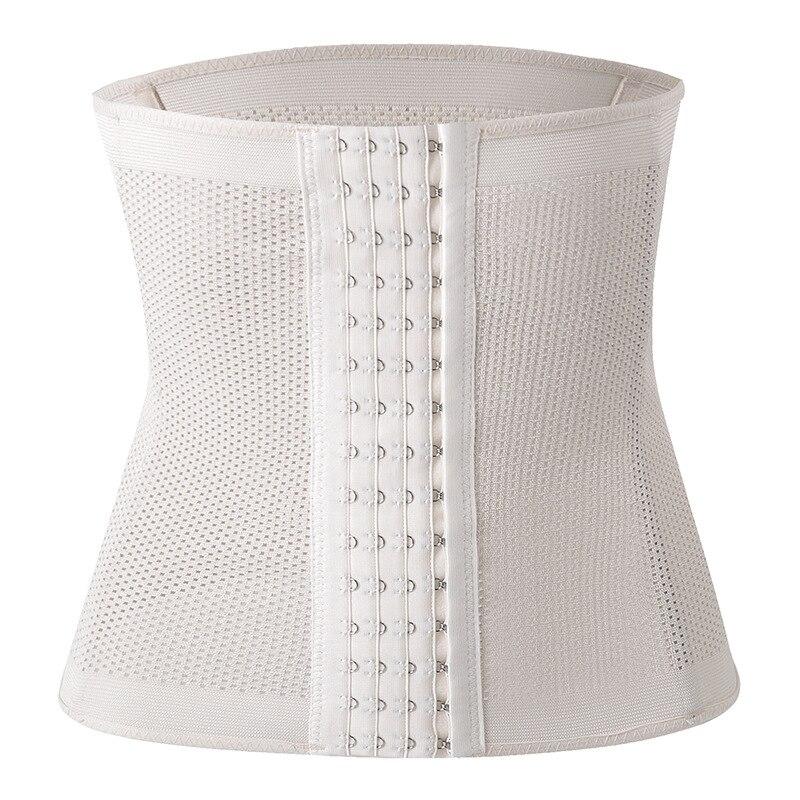 slim n lift corsets (2)