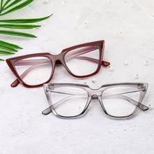 NQ3362  Vintage Luxury Design Optical Computer Fashion Glasses Frames Women/Men gafas mujer/hombre UV400