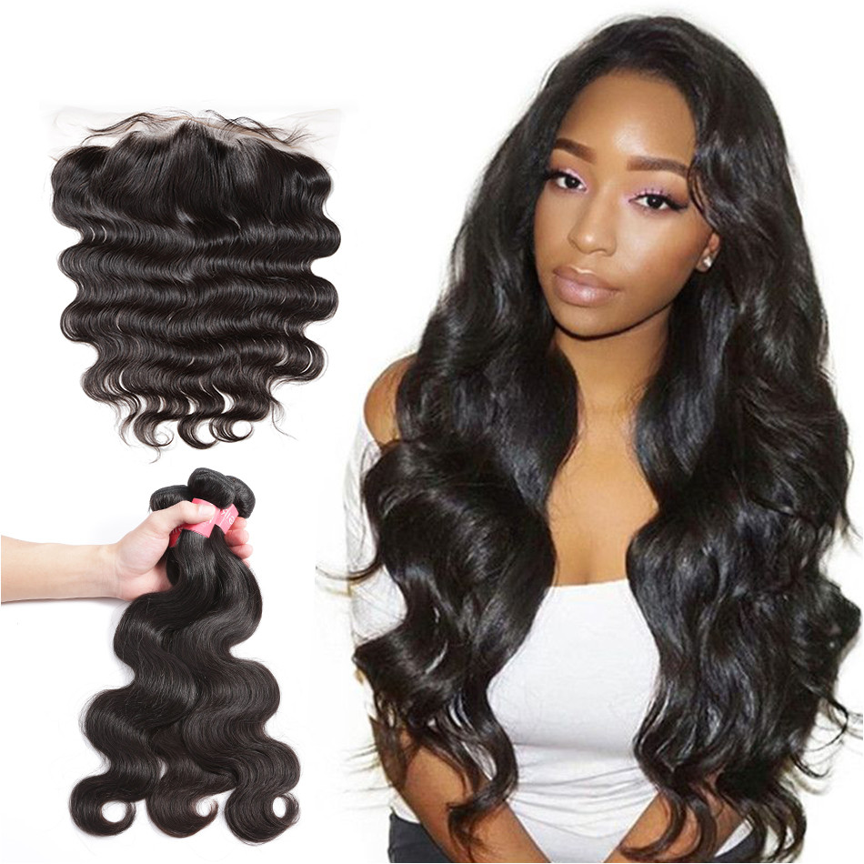 Wigirl-Hair-Peruvian-Body-Wave-Lace-Frontal-Closure-13X4-Free-Part-Pre-Preplucked-With-3-Bundles.jpg__副本