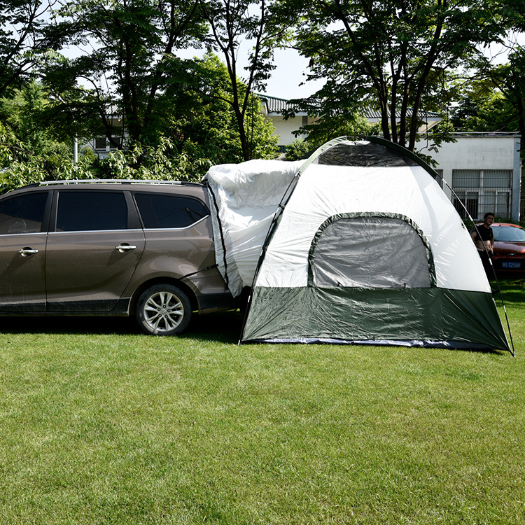 <font><b>Outdoor</b></font> <font><b>Car</b></font> <font><b>Tent</b></font> Waterproof Sunscreen Camping <font><b>Tent</b></font> <font><b>Car</b></font> Sleeping <font><b>Tent</b></font> <font><b>Tents</b></font> <font><b>Outdoor</b></font> Camping <font><b>Car</b></font> <font><b>Tent</b></font> <font><b>Car</b></font> Tail Extension <font><b>Tent</b></font> image