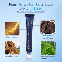 Hair growth tools Hair Care Products