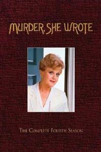 女作家与谋杀案第四季[第22集]