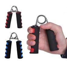 Тренажер для рук спортивные рукоятка устройство для силы палец предплечья Тренировка мышц вышлите ваш заказ прямо к этому поставщику пузыр...