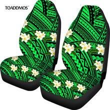 Toaddmos полинезийский традиционный этнический плюмерский цветок