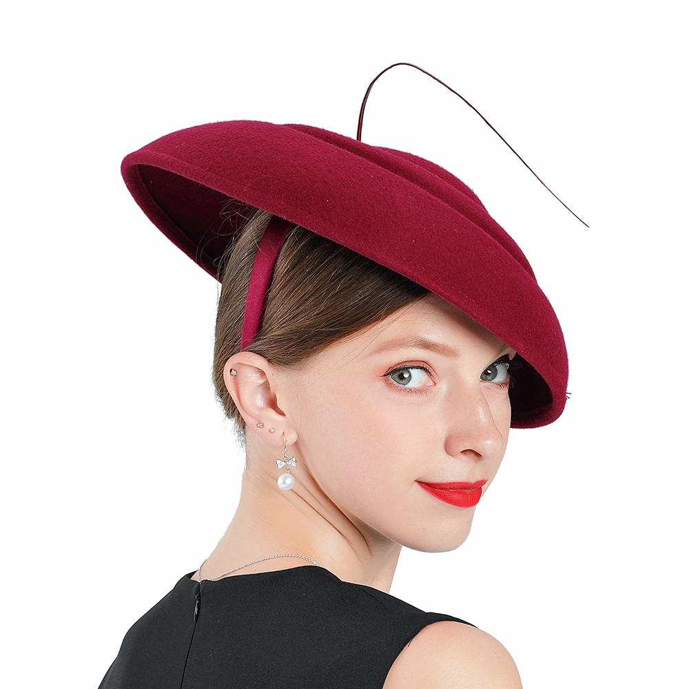 d in Women 39 s Fedoras from Apparel Accessories