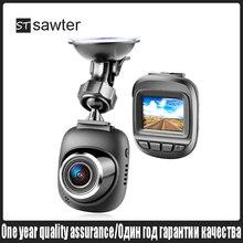 1080P Full HD Car DVR Camera Night Vision Vehicle Recorder Loop Recording Dash ar Camcorder Loop Recording Newest Mini Dash Cam