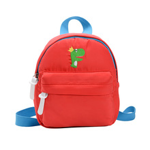 New Fashion 3-6 Year Old Children Character Backpack school bags mochila Cute Kid Toddler Schoo Bags