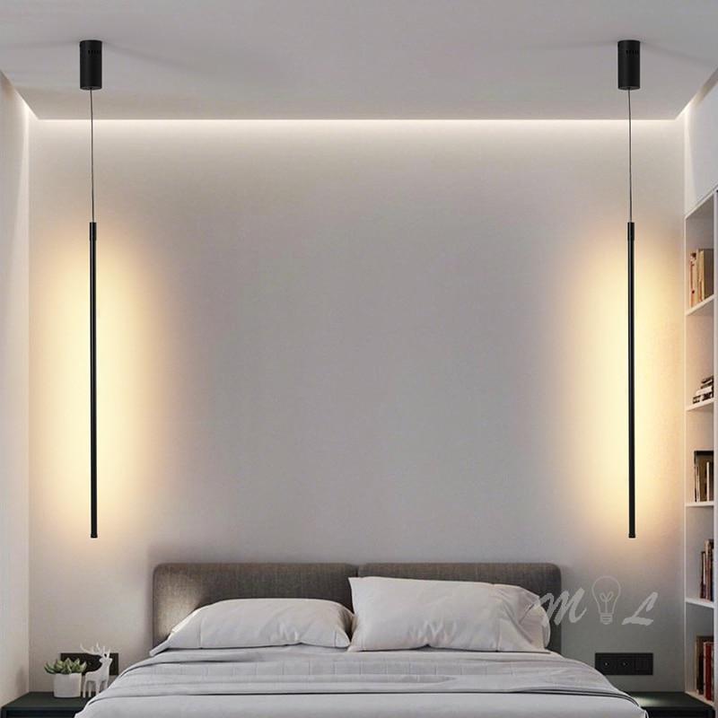 Japan  Hanging Ceiling Lamps Industrial Lamp Rope  Restaurant   Bedroom  Pendant Lights Luminaria Pendente