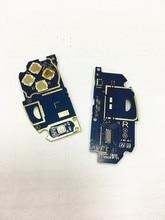 新しいスイッチ pcb 回路モジュールボード lr スイッチボード ps ヴィータ 2000 psv 2000 PSV2000