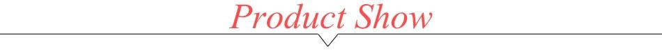H373dfac2025e4719b38e3e154c2f7b21I Female Casual Loose Long Sleeve OuterwearWinter New Warm Plush Furry Women Jackets Fashion Patchwork Zipper Pocket Hooded Coats