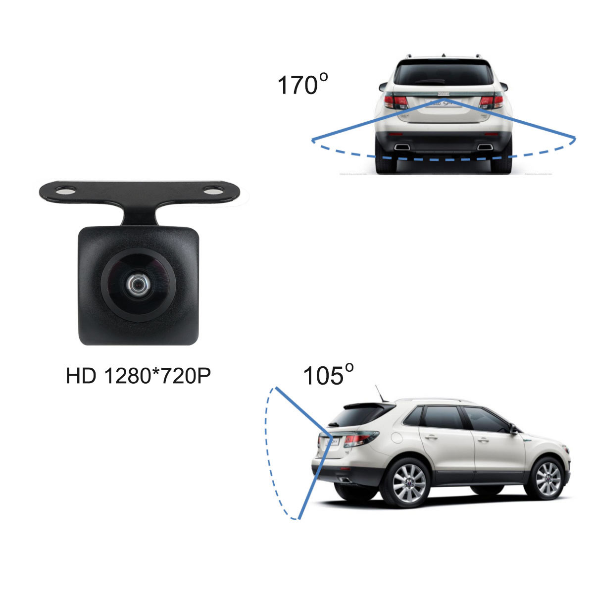 cheapest Carlinkit Apple CarPlay  Android Auto Carplay Dongle for Android System Screen Smart link Support Mirror-link IOS 13 Carplay