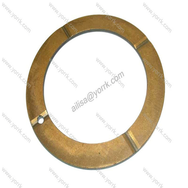 029-11098-000 Original authentique York 02911098000 climatiseur accessoires bague de poussée 029 11098 000