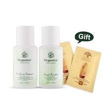 brazilsky keratin therapy miracle hair spa treatment hair straightener keratin treatment for men singapore + purifying shampoo