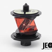 360 градусов отражательная Призма набор для Leica ATR тотальная станция. Заменяет MPR122