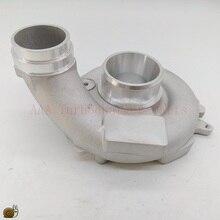 O turbo de gt2056v parte p/n 765155,743507, 757608, a6420900280, motor om642 mb c320 e280 cls320 r280 r320 aaa turbocompressor parte