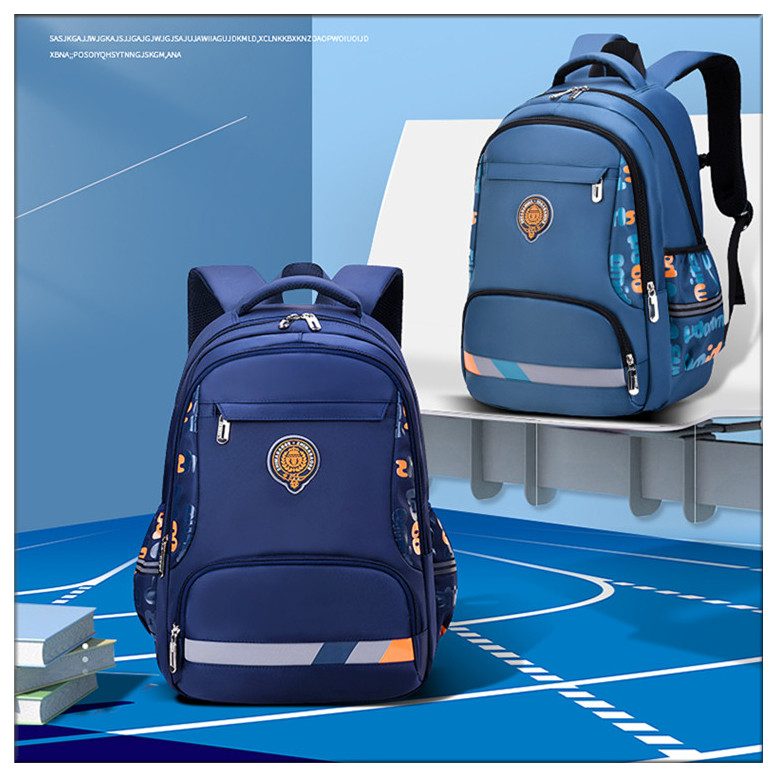 schoolbag (1)