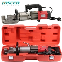 High Quality ac hose crimping tool steel rebar bending machine used hydraulic pipe bender for sale