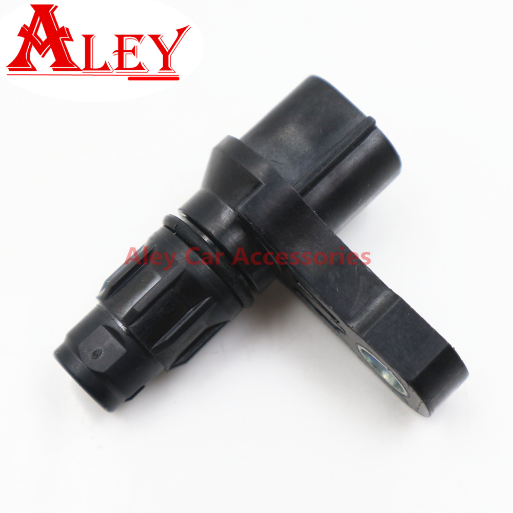 93743007 25188098 Transmission Speed Sensor OEM New