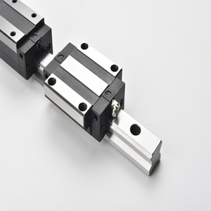 cheap wholesale CNC wooden mac