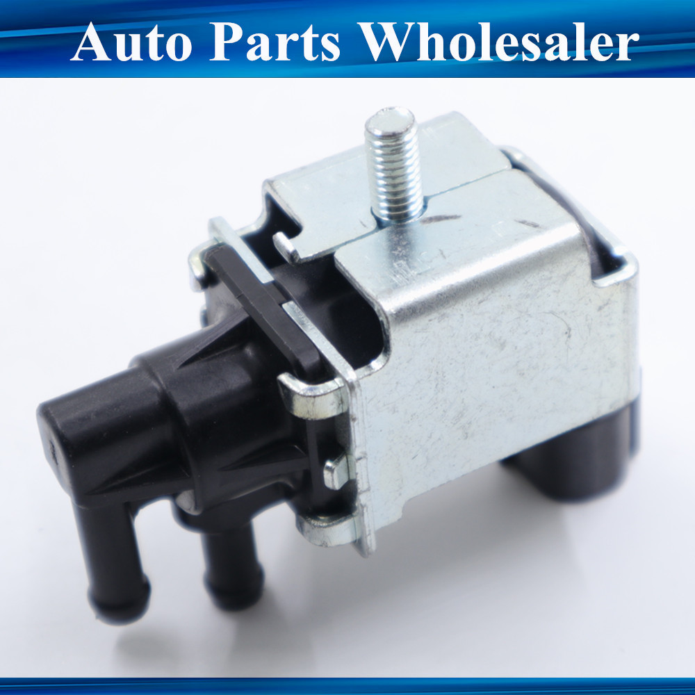 New Vapor Canister Purge Solenoid for Kia Soul 2010-2013 290102B000