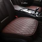 Universal car seat c...