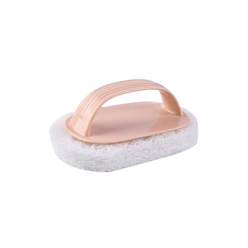 Emery magic sponge brush