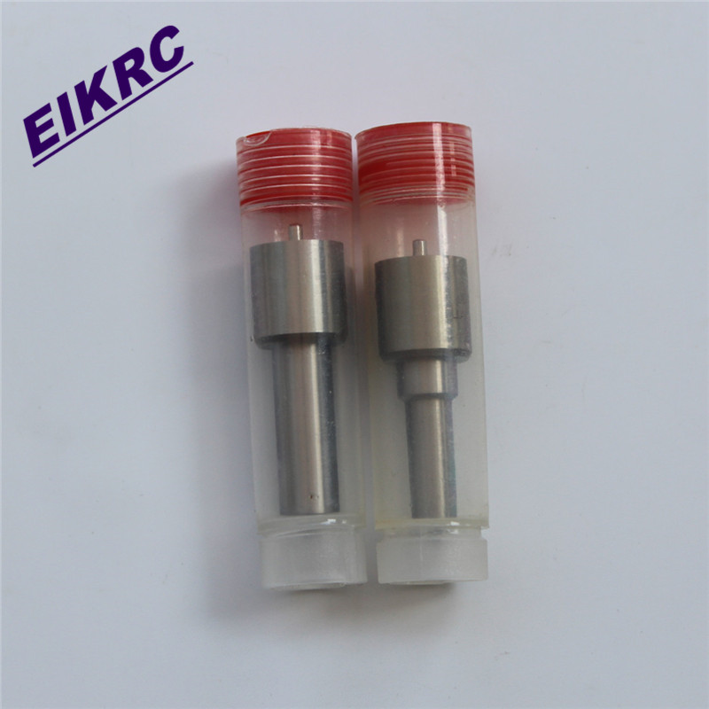 ERICK DLLA155P2175 DLLA150P2219 DLLA145P2154 DLLA150P2186 DLLA154P2187 DLLA150P2143 inyector de combustible común carril boquilla