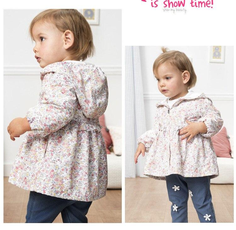 crianças topos moda infantil criança outerwear