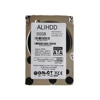 300GB 10K SAS 6 Gb/s 2 5 zoll Interne Unternehmen Festplatte Server HDD Garantie 1-jahr