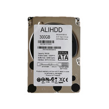 цены MaxDigital // MD300GB SATA 2.5inch Server Hard Disk Warranty for 3yeras