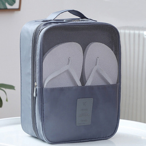 Cartoon Waterproof Storage Bag