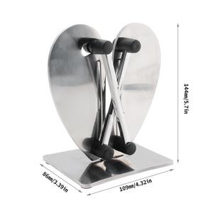 Image 4 - Bıçak kalemtıraş profesyonel mutfak bileme taşı değirmeni bıçaklar Whetstone Tungsten elmas seramik kalemtıraş aracı