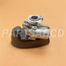 13Mm 13/192B Carburateur Voor Gurtner AV10 Mbk Motobecane 41 50 51 Bromfiets 32172 Carb