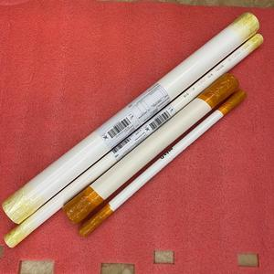 Image 5 - 2 sztuk/zestaw listwa oświetleniowa LED dla LG 43LJ622V 43UJ675V 43UJ655V 43UJ670V 43UJ651V 43LV340C 43LJ610V V17 43 ART3 43uj6525 43uj6565