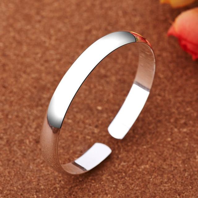 Bracelet Cuban Links Chains...