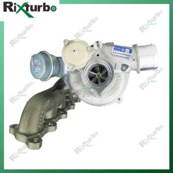 Turbo cargador completo K03 por Buick 53039880174 Verano Regal Excelle GT 1,6...