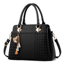 حقائب يد جديدة فاخرة للنساء حقائب بتصميم أنيق للنساء 2019 حقائب يد نسائية مصممة عبر الجسم حقيبة تسوق عالية الجودة
