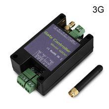 g202 gsm 3g smart…