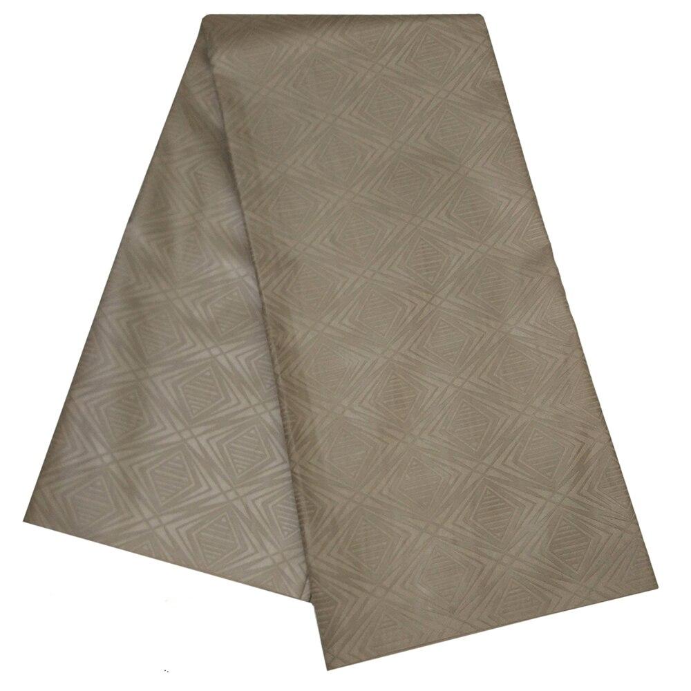 10yards/lot Bazin Riche Getzner 2019 Top Quality Bazin Brode Getzner African Fabric