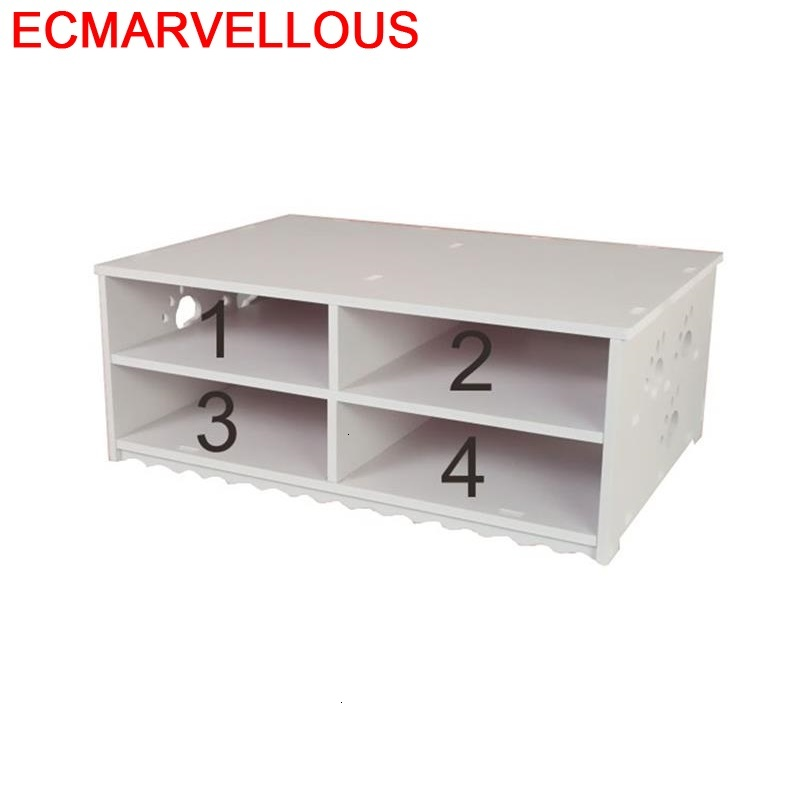 Office Furniture File Papeles Meuble Classeur Madera Printer Shelf Archivadores Para Oficina Archivador Mueble Filing Cabinet