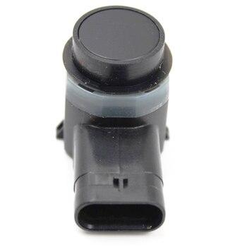 4H0919275 New PDC Parking Sensor Parking Radar Parking Assistance For Audi A4 A5 A6 A7 A8 Q3 Q5 Q7 VW Golf Passat Poiroo Tiguan 4h0959126a air conditioning a c pressure switch sensor for audi a4 a5 a6 q5 vw golf touareg