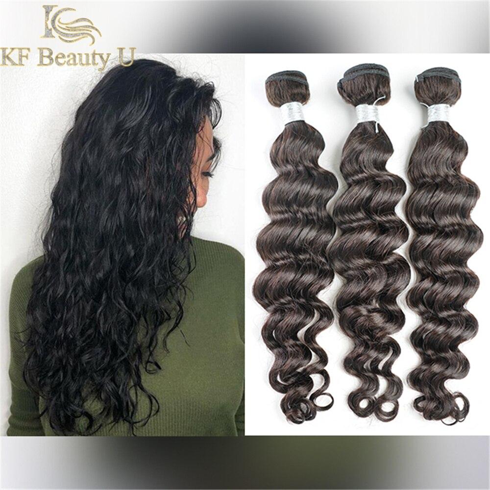 Естественная волна человеческих волос пряди натуральных Цвет малазийские натуральные вплетающиеся накладные волосы Remy накладные волосы н...