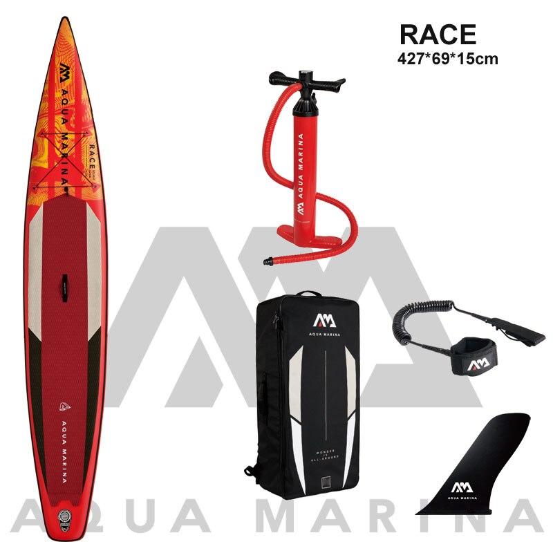 BRAND NEW Aqua Marina SUP Repair Patch For Paddle Board