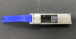 Image 3 - אמיתי 655902 001 655874 B21 HP מלאנוקס QSFP/SFP מתאם