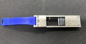 Image 3 - 本物の 655902 001 655874 B21 hp メラノックス qsfp/sfp アダプタ