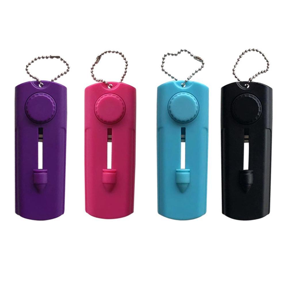 Ejection Bottle Opener Beer Bottle Opener Keychain Cap Portable Beer Bottle Tool
