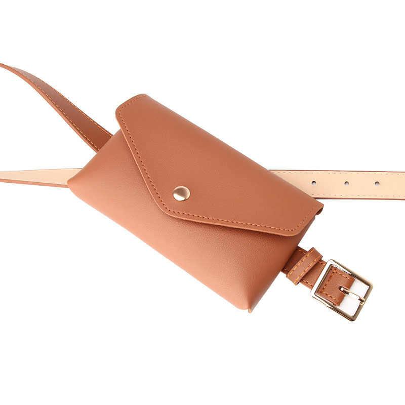 ベリーバナナリングバムヒップ胸ベルトウエストバッグマネー女性のためファニーパック女性のポーチ murse 財布腎臓 bumbag ストラップポシェット beltbag